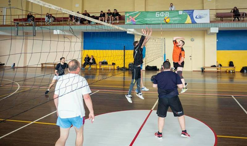 voleibol1