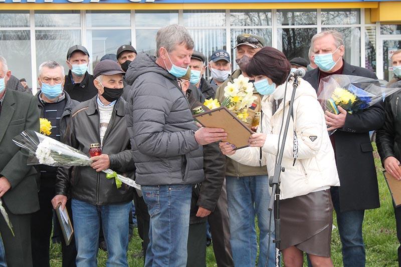 Chornobyl11