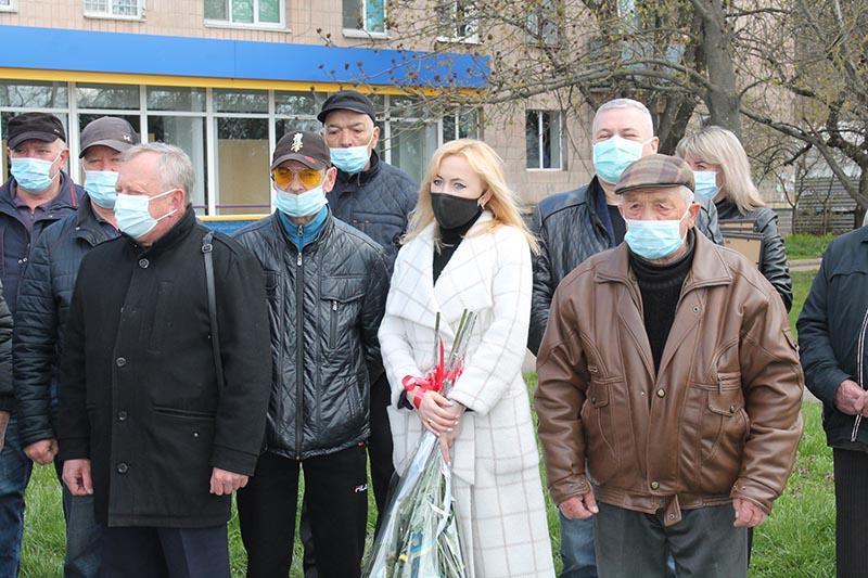 Chornobyl2