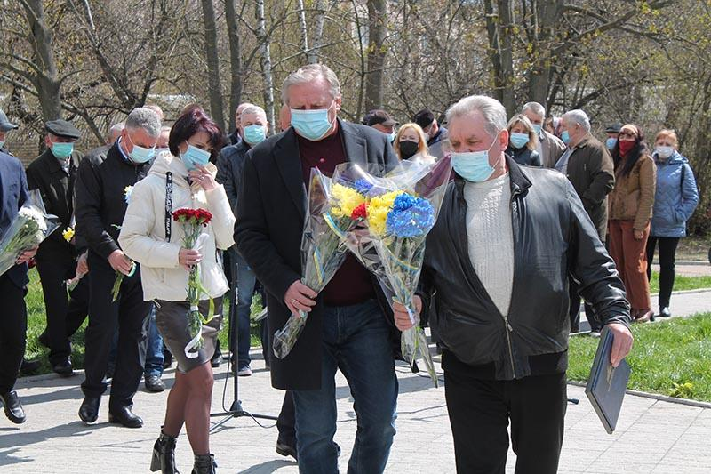 Chornobyl27