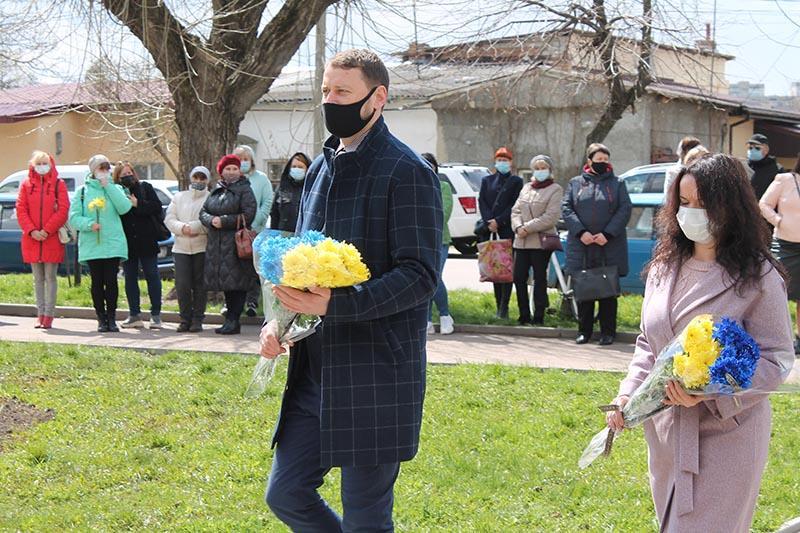 Chornobyl29