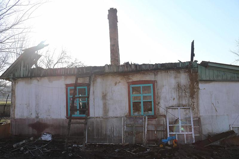 pozhezha Ivankivtsi1
