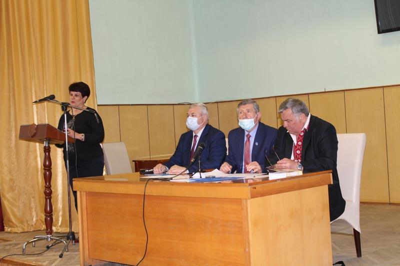 konferenciya1