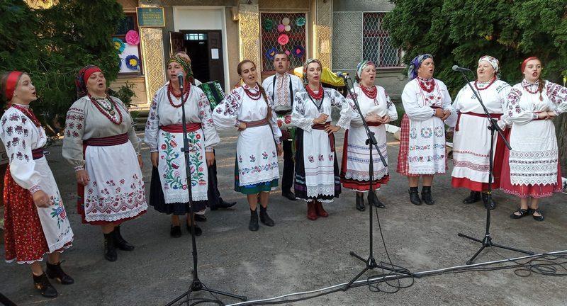 Skraglivka Kupala14