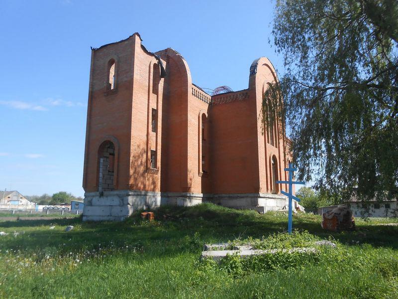 tserkva 2