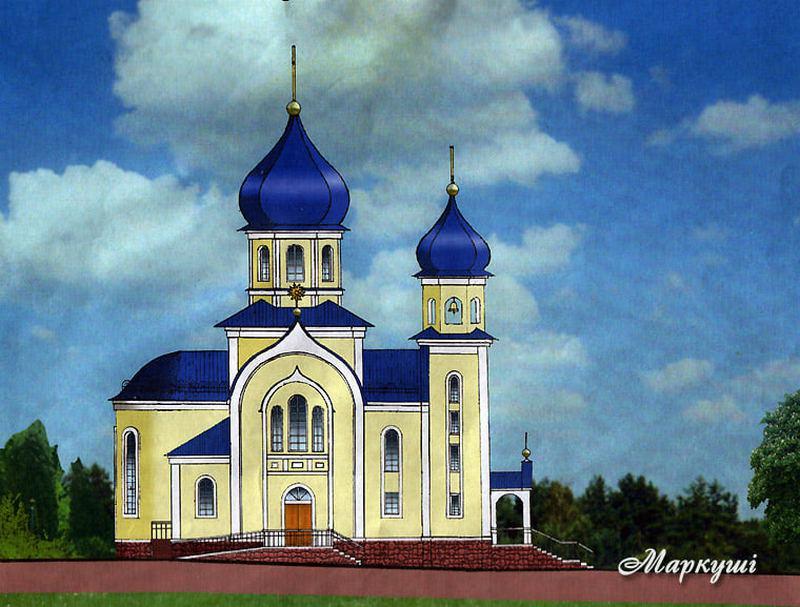 tserkva 4