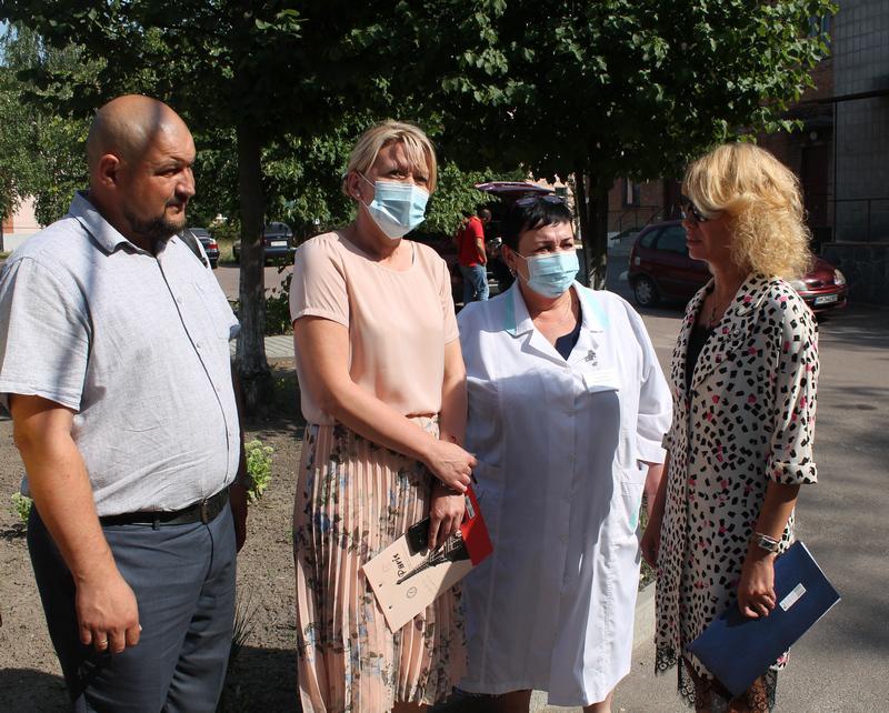 vizit Ostapchenko1