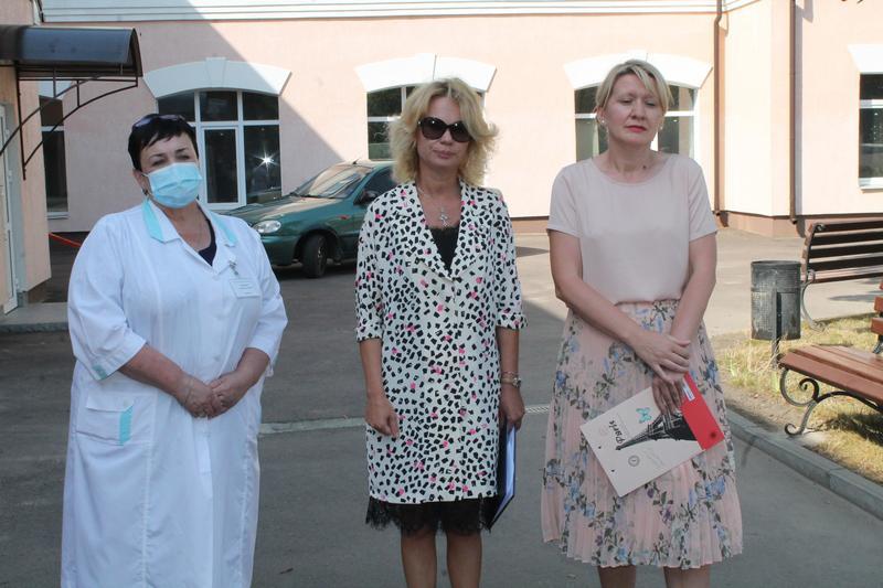 vizit Ostapchenko3