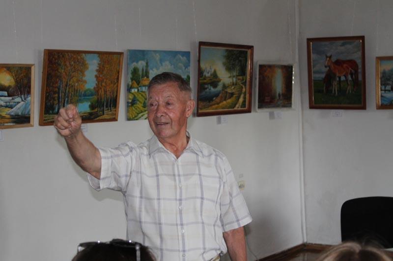 Kiselyov6