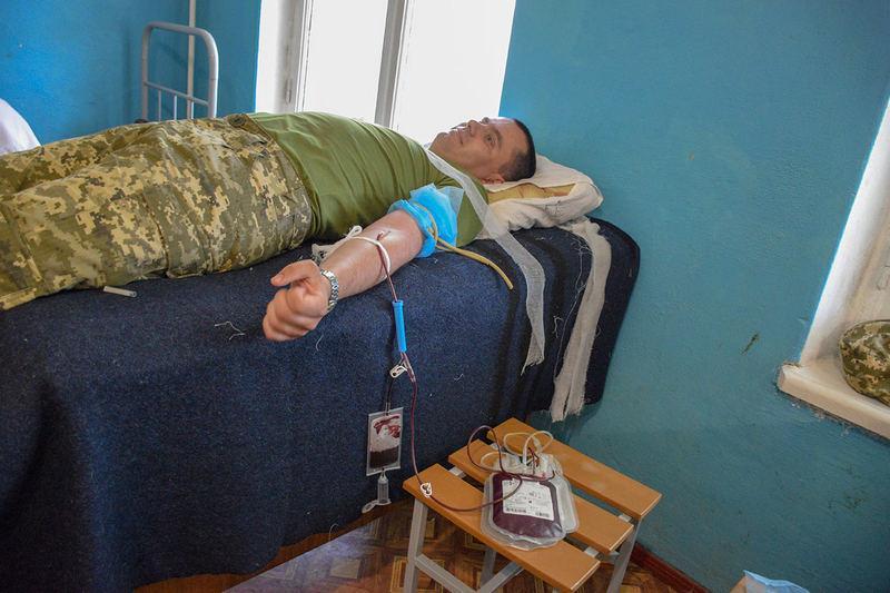 donori 1