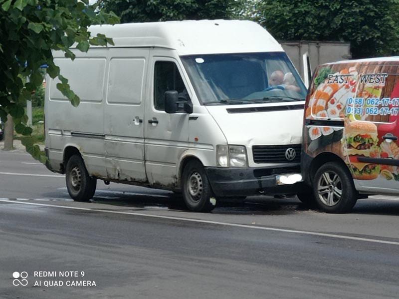 furgon 1