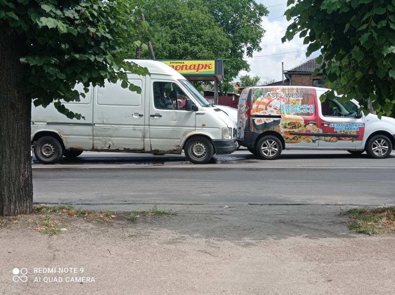 furgon 2