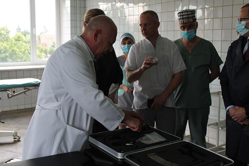 gospital ministr 10