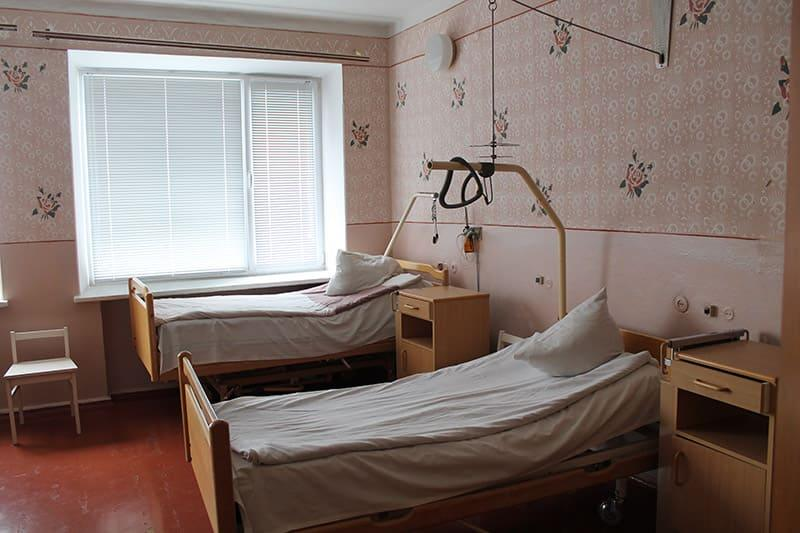 gospital ministr 14