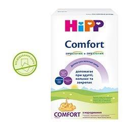 hipp3