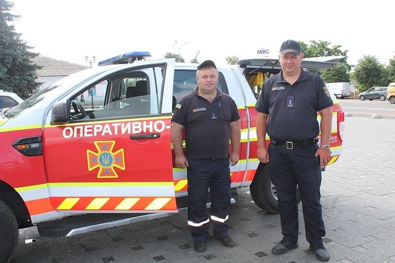policia.ploshcha1