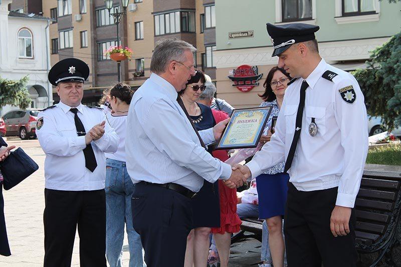policia.ploshcha12