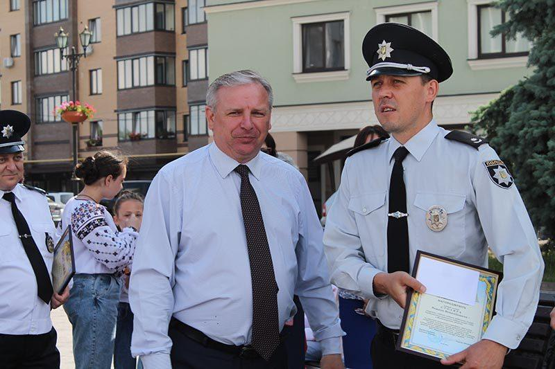 policia.ploshcha16