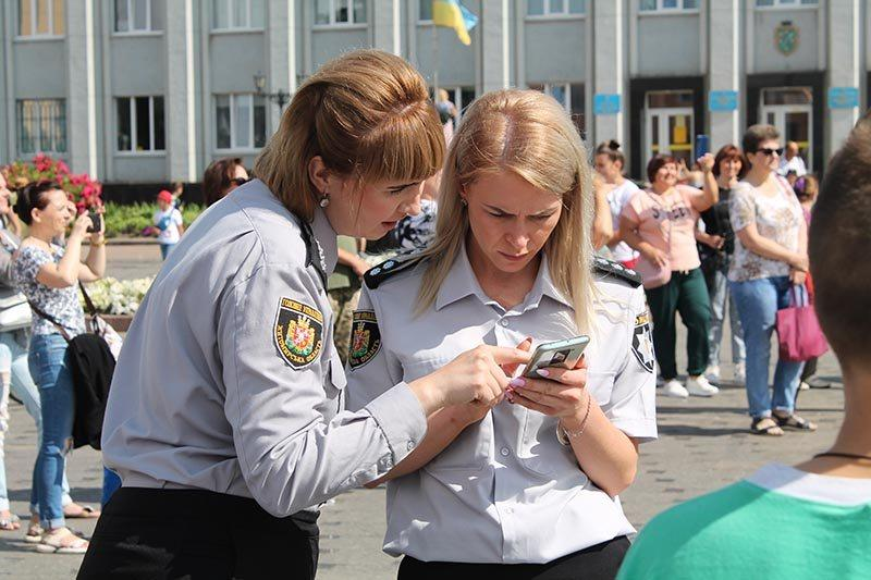 policia.ploshcha17