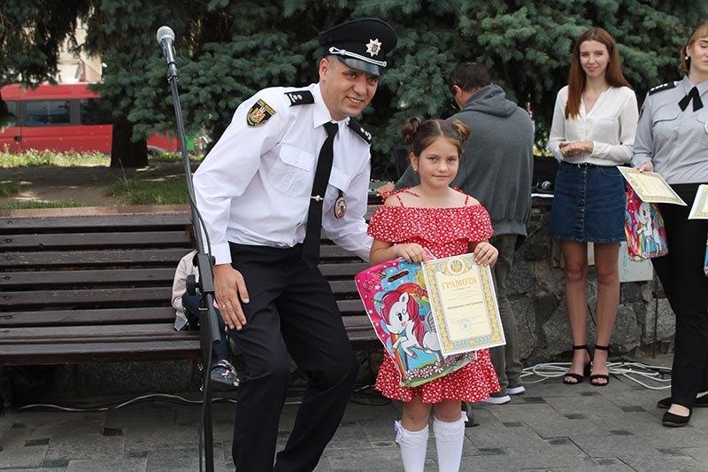 policia.ploshcha19