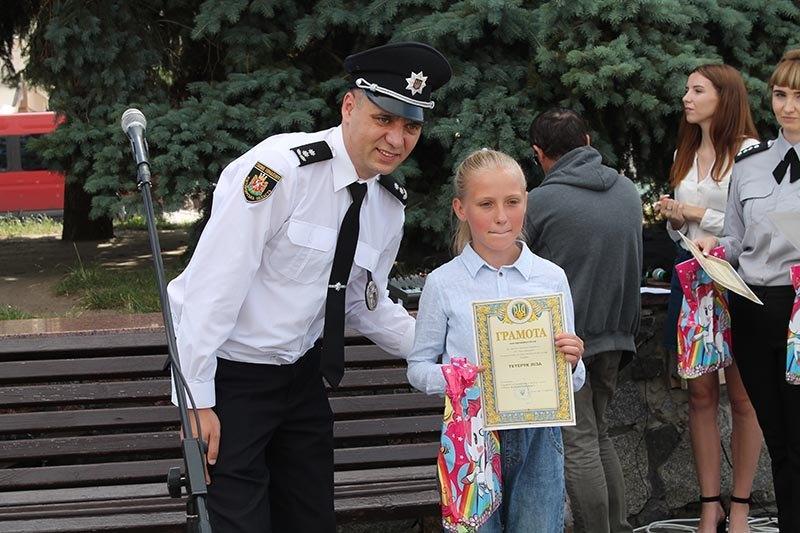 policia.ploshcha20