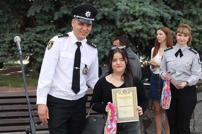 policia.ploshcha21
