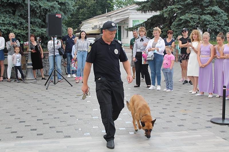 policia.ploshcha23