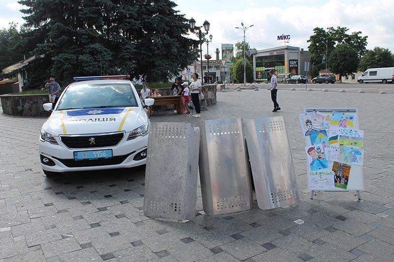 policia.ploshcha3