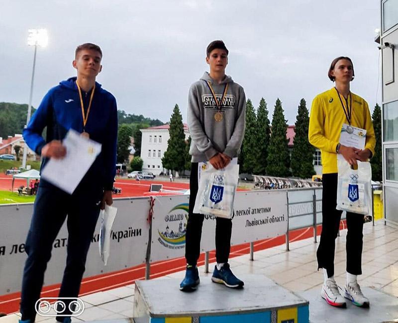 sportsmeny1