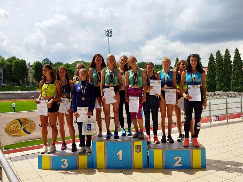 sportsmeny2