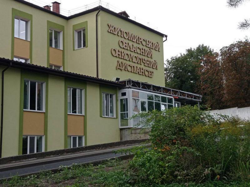 ZMI Bunechko1