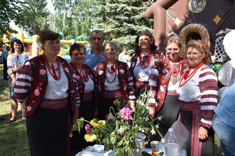 varenik fest1