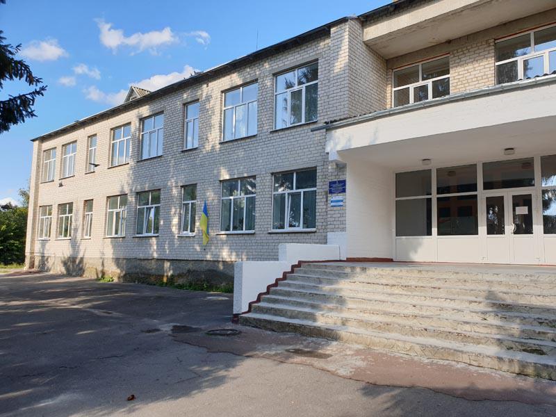 skakivka2
