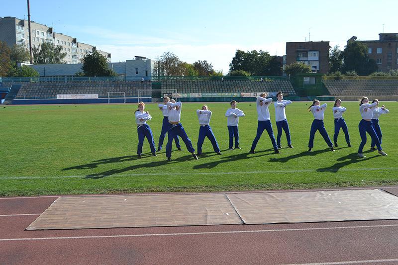 sportsmeny5