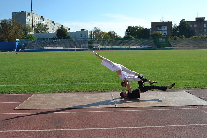 sportsmeny8
