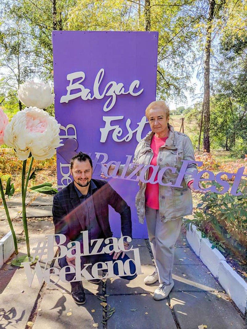 Balzakfest5