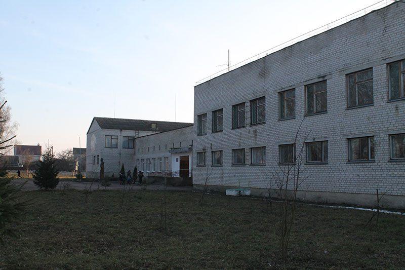 Vitycevich1