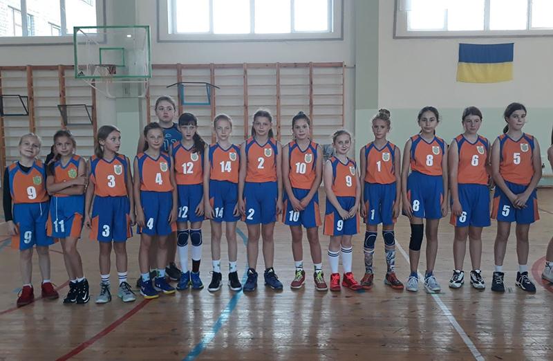 basketbol1