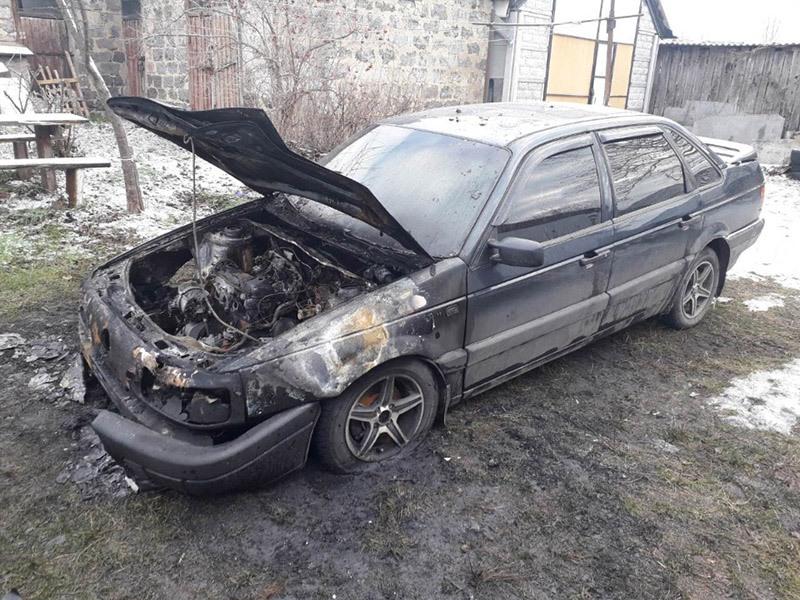 gorilo.avto4
