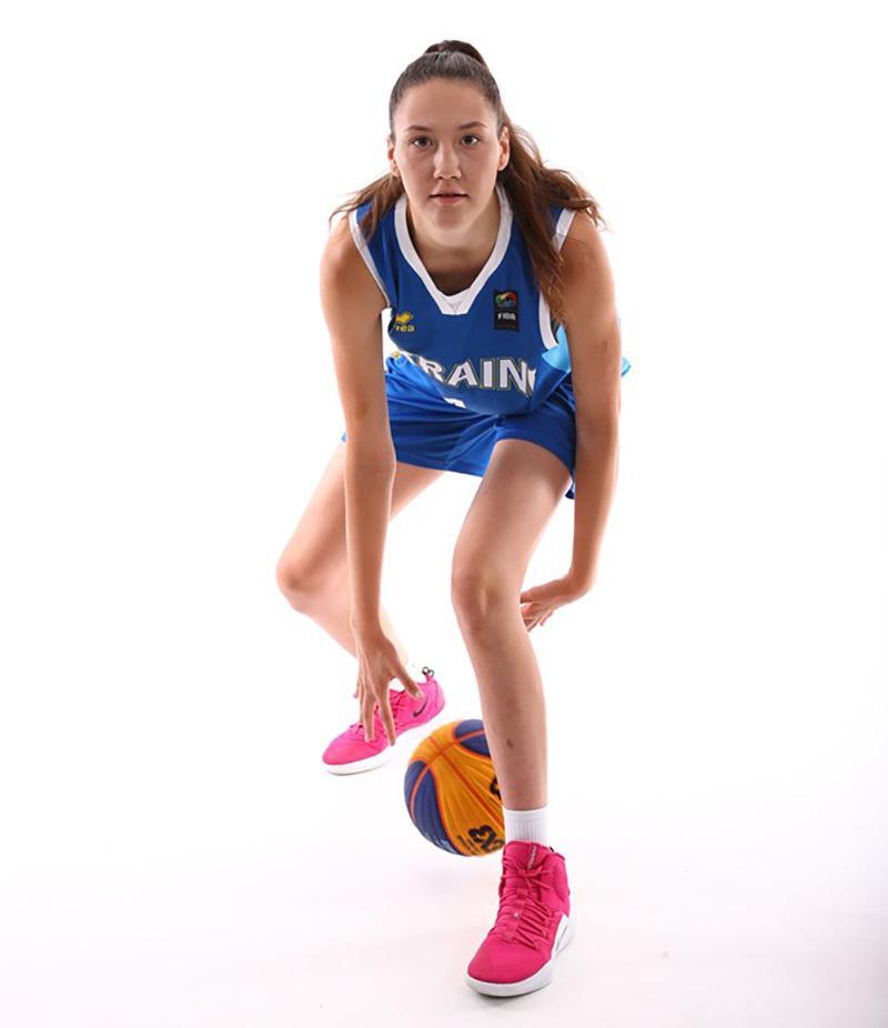 basketbolistki1
