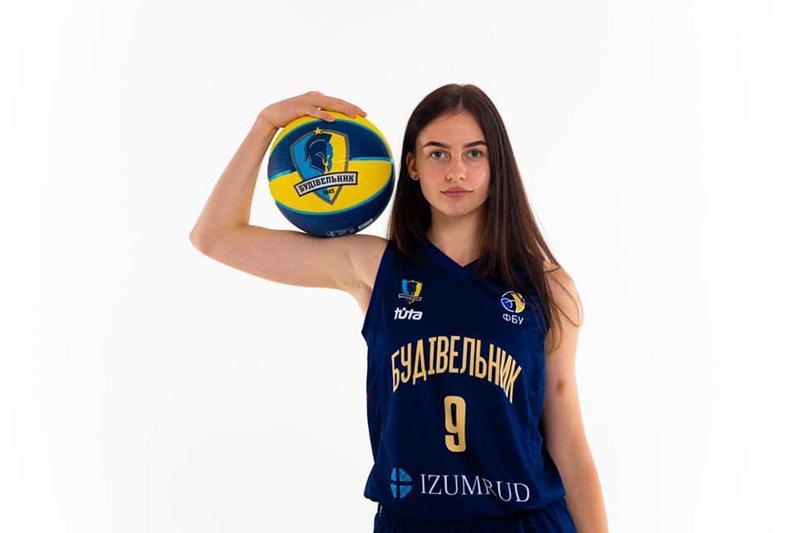 basketbolistki3