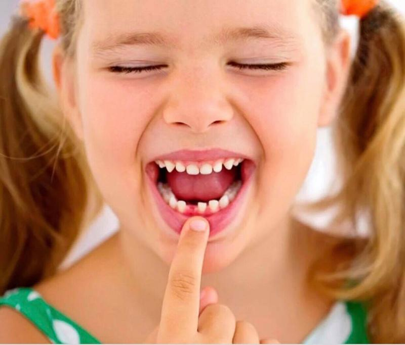 molochni zuby1