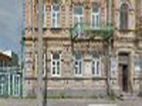 Бердичівська районна бібліотека