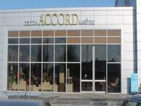 =Accord=