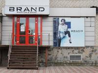 =Brand=