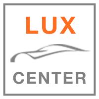Переобладнання мікроавтобусів Люкс Центер