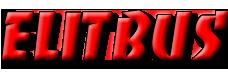 ELITBUS - переобладнання мікроавтобусів
