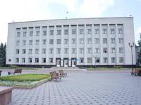 Бердичівська міська рада