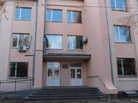 Бердичівський  міський  центр зайнятості  населення