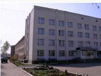 Навчально-виховний комплекс =Школа-гімназія-ліцей= № 1